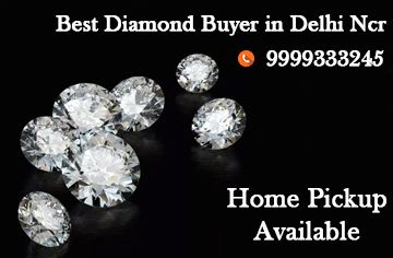 63121f8eea078 Cash for Diamond, Diamond Buyer in Gurgaon, Noida, and Delhi